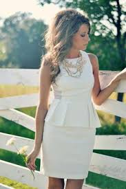 civil wedding dresses civil ceremony wedding attire wedding dresses