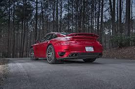 2017 black porsche 911 turbo download 2014 porsche 911 turbo s oumma city com