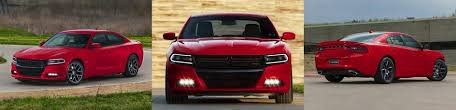 dodge charger for sale in atlanta used dodge charger for sale near atlanta marietta newnan