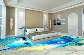 creer sa chambre ikea cree sa chambre creer une chambre creer sa chambre 3d ikea