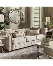 winter shopping season is upon us get this deal on darby home co
