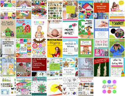 kids ebook bundle giant sale trillium montessori
