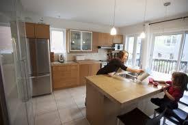 combien de temps pour monter une cuisine ikea armoires de cuisine frapper à la bonne porte