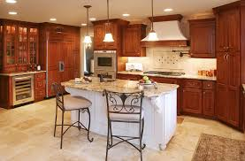 Madison Cabinets Kitchen Planning Building Materials Inc