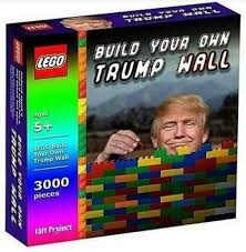 Memes Make Your Own - dopl3r com memes make your own trump wall with legos