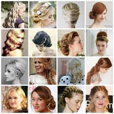 wedding hairstyles the drawing room new york soho hair salon