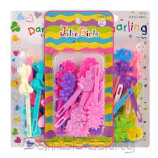 barrettes for hair kids colorful plastic hair barrettes hair 20pcs choose your