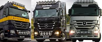 mercedes actros kelsa mercedes actros mp3 select your cab type
