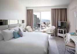 hotel luxe avec dans la chambre chambre de luxe avec terrasse privée et literie exclusive mybed au