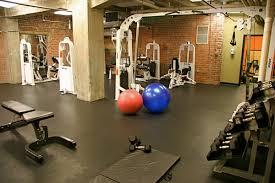 28 home exercise room design layout home gym bob vila 25