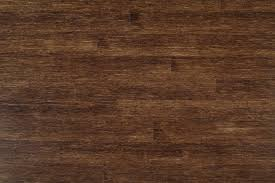 Laminate Floor Nosing Cor Collection Nydree Flooring