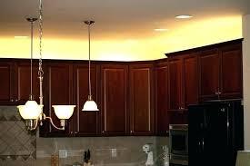 best cabinet lighting in best cabinet lighting cabinet lighting cabinet