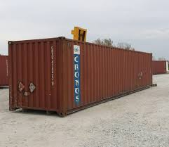 gallery usa containers serving the midwest u0026 beyond