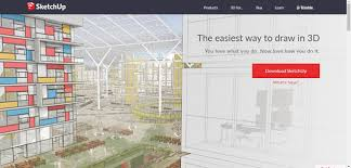 warehouse layout software free download 5 best free design and layout tools for offices and waiting rooms