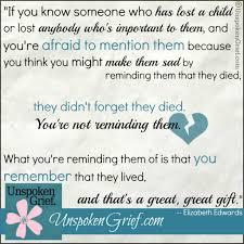 quotes about life death sad grief quotes u2013 weneedfun