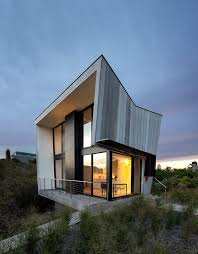 Beach House Designs by 681 Best Architecture Images On Pinterest Architecture