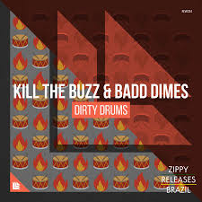 dirty thanksgiving pics kill the buzz u0026 badd dimes dirty drums extended mix by