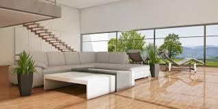 Download Nature Inspired Home Decor Gencongresscom - Nature interior design ideas