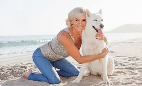 where dod yolana get lime disease yolanda foster suffers very serious relapse of lyme disease