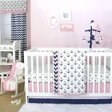 Nursery Bedding Sets Uk Decoration Pink Nursery Bedding Set The Peanut Shell 6 Crib