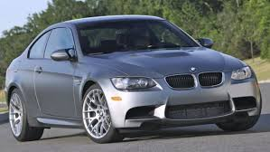 Bmw M3 Old Model - car model 2012 bmw m3 2012