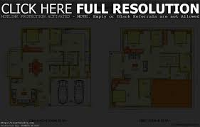 Castle Style Floor Plans by 29 Unique Castle Style Home Plans Castle Like Houses Small Castle