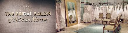 the bridal shop designer wedding dresses bridal salon at neiman