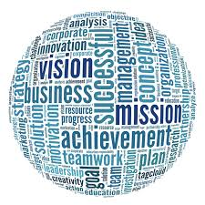vision and mission stefanini mission and vision it outsourcing