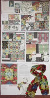 Art And Design Gcse Art Exhibition 2007 Higher Design Sqa Higher Design