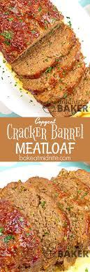 100 cracker barrel hours thanksgiving cracker barrel
