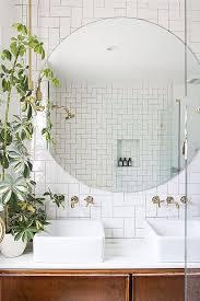 bathroom cabinets decorative mirrors bathroom mirror design