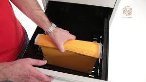 bureau avec caisson dossier suspendu bureau avec caisson dossier suspendu cheap cm caisson hauteur et