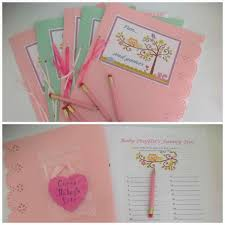 shower game ideas for baby shower games book image throwing a