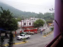 Radio Reyna Tamazunchale Hotel Tamazunchale Mapio Net