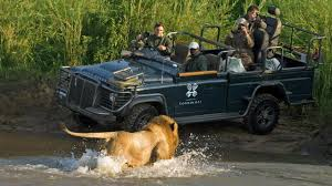 land rover africa south africa the divine destination collection
