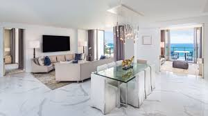 hilton bentley rooms miami beach hotels the st regis bal harbour resort