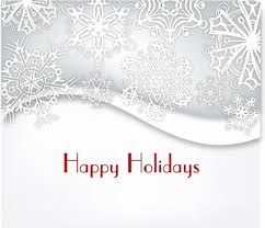 holiday card templates free vector download 23 991 free vector