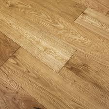 solid wood flooring hardwood oak floors direct