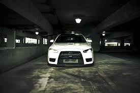 mitsubishi cars white mitsubishi lancer evolution x wallpapers wallpaper cave