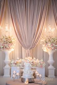 wedding backdrop toronto hazelton manor weddings archives wedding decor toronto a