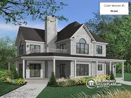house plan w3832 detail from drummondhouseplans com