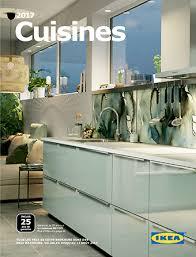 cuisines ikea catalogue cuisine equipee ikea catalogue pose d 39 une cuisine ik a