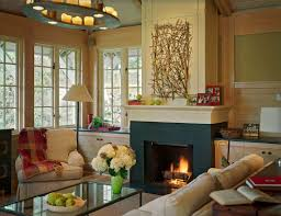 mission style homes living room arts and crafts color schemes arts and crafts style