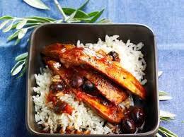 cuisiner aiguillette de canard aiguillettes de canard aux courgettes facile recette sur cuisine