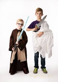 90 best cutest halloween costumes ever images on pinterest