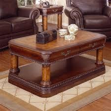 amazing yakima furniture stores home decor interior exterior top