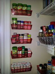 kitchen spice organization ideas easy spice organization trays from dollar tree things for