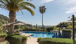 chambres d hotes la colle sur loup 06 villa cédria bed breakfast chambres d hôtes at the côte d azur