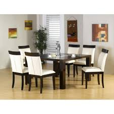 simple dining room mytechref living andnns for small spaces table