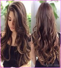 type of haircuts hairstyle ideas 2017 www hairideas write for us